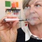 La multiplication des intoxications de la e-cigarette
